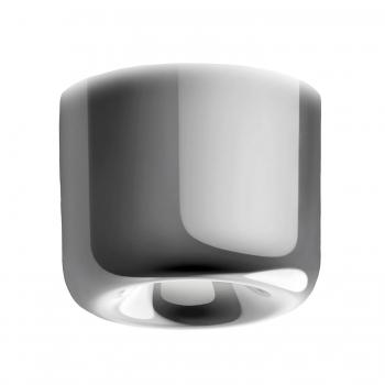 Designová stropní svítidla Cavity Ceiling