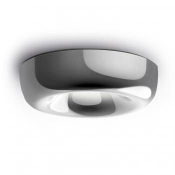 Designová stropní svítidla Cavity Ceiling Recessed