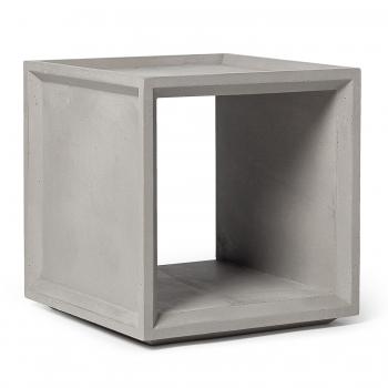 Designové úložné prostory Plus