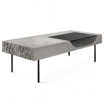 Designové konferenční stoly Curb