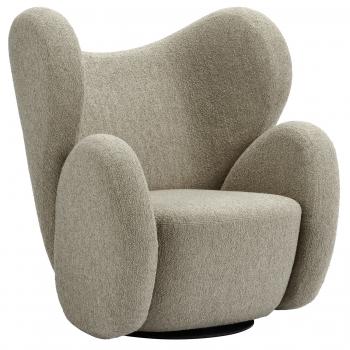 Designová křesla Big Big Chair