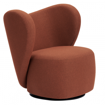 Designová křesla Little Big Chair