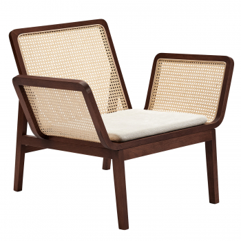 Designová křesla Le Roi Chair