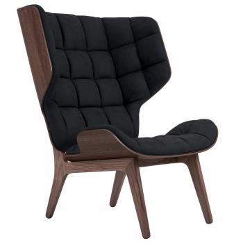 Designová křesla Mammoth Chair