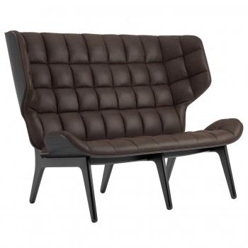 Designové sedačky Mammoth