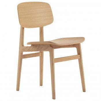 Designové židle NY11 Dinning chair