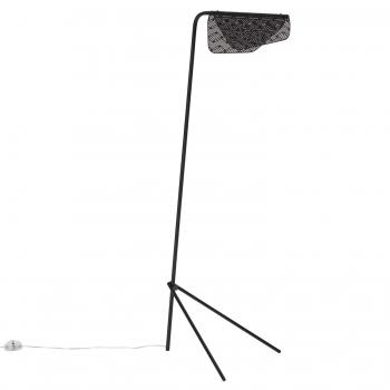 Designové stojací lampy Mediterranea