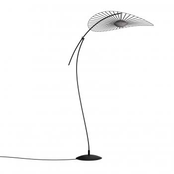 Designové stojací lampy Vertigo Nova