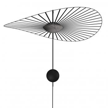 Designová nástěnná svítidla Vertigo Nova