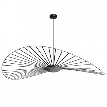 Designová závěsná svítidla Vertigo Nova