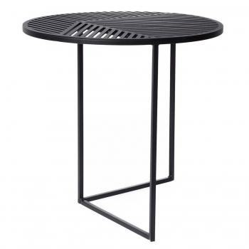Designové odkládací stolky ISO