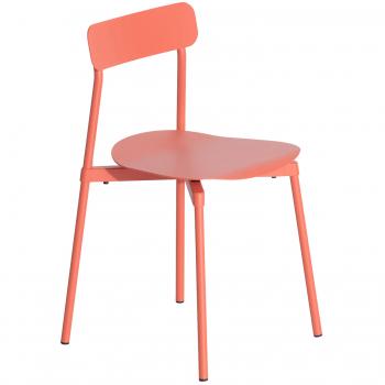 Designové židle Fromme