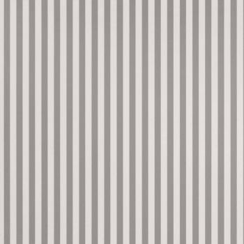 Designové tapety Thin Lines