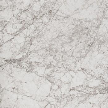 Designové tapety Wallpaper Marble