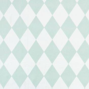 Designové tapety Harlequin