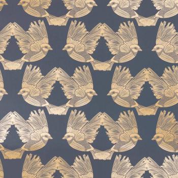 Designové tapety Birds