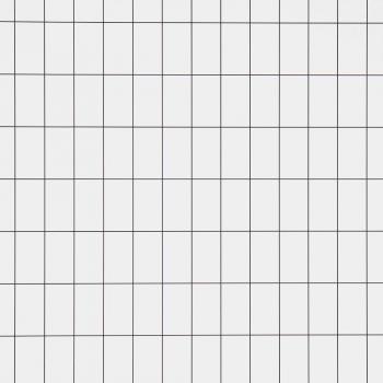 Designové tapety Wallpaper Grid