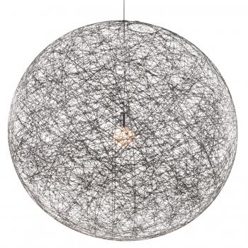 Designová závěsná svítidla Random Light