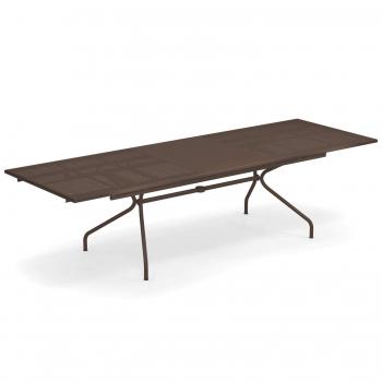 Designové zahradní stoly Athena Extensible Table