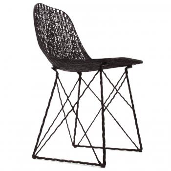 Designové židle Carbon Chair