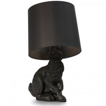 Designové stolní lampy Rabbit Lamp