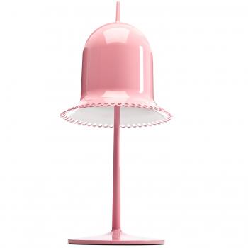 Designové stolní lampy Lolita Table