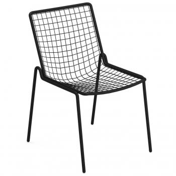 Designové zahradní židle Rio R50 Chair