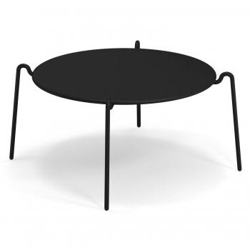 Designové zahradní stoly Rio R50 Coffee Table