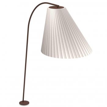 Designové stojací lampy Cone Floor Lamp