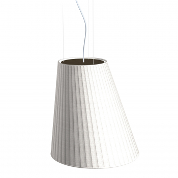 Designová závěsná svítidla Cone Hanging Lamp
