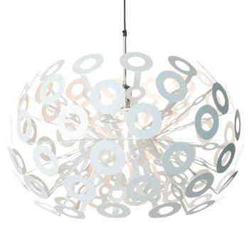 Designová závěsná svítidla Dandelion