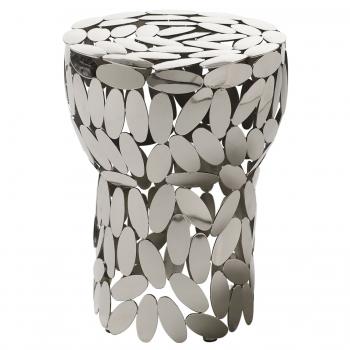 Designové odkládací stolky Foliae Stool