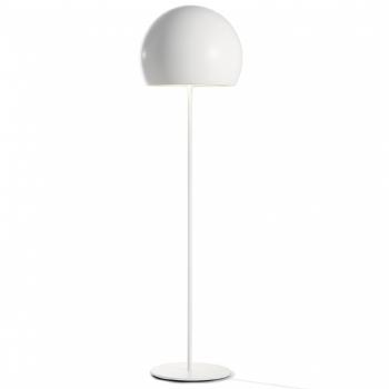 Designové stojací lampy LAlampada