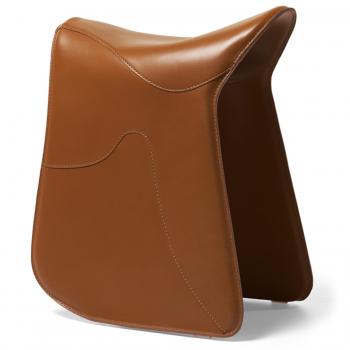 Designové stoličky Pepe