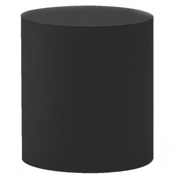 Designové odkládací stolky Scancaro Coffee Table
