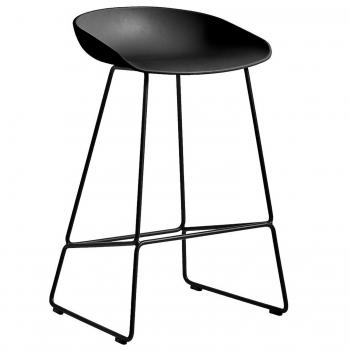 Designové barové židle AAS 38