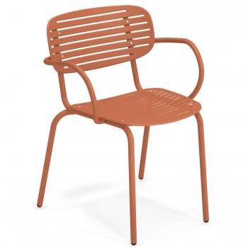 Designové zahradní židle Mom Armchair