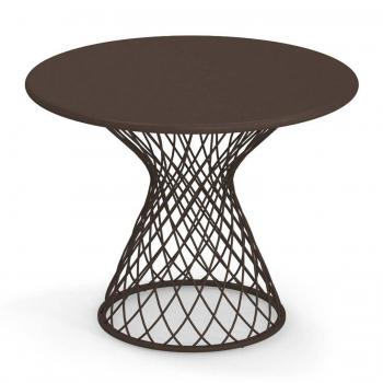 Designové zahradní stoly Como Coffee Table