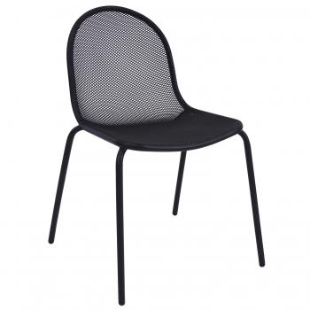 Designové zahradní židle Nova Chair