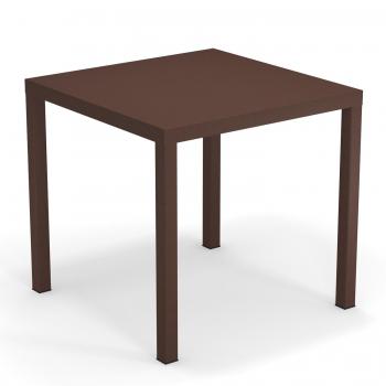Designové zahradní stoly Nova Table