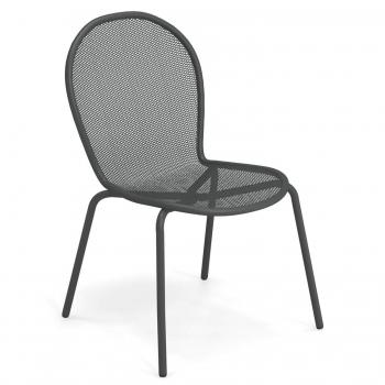 Designové zahradní židle Ronda Chair