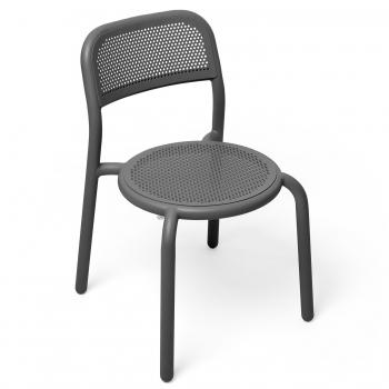 Designové zahradní židle Toní Chair