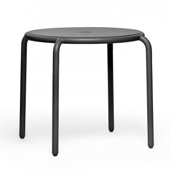 Designové zahradní stoly Toní Bistreau