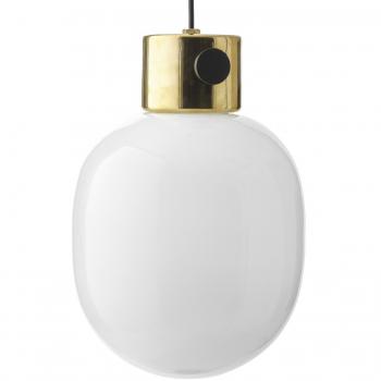 Designová závěsná svítidla JWDA Pendant