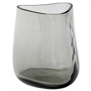 Designové vázy Collect Crafted Glass