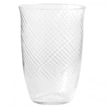 Designové sklenice na vodu &TRADITION Collect Glass