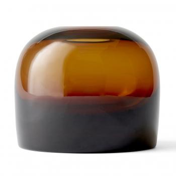 Designové vázy Troll Vase