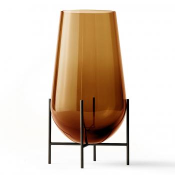 Designové vázy Échasse Vase