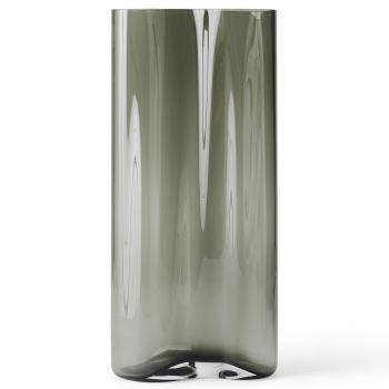 Designové vázy Aer Vase