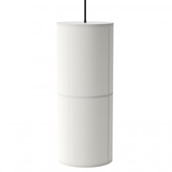 Designová závěsná svítidla Hashira Pendant